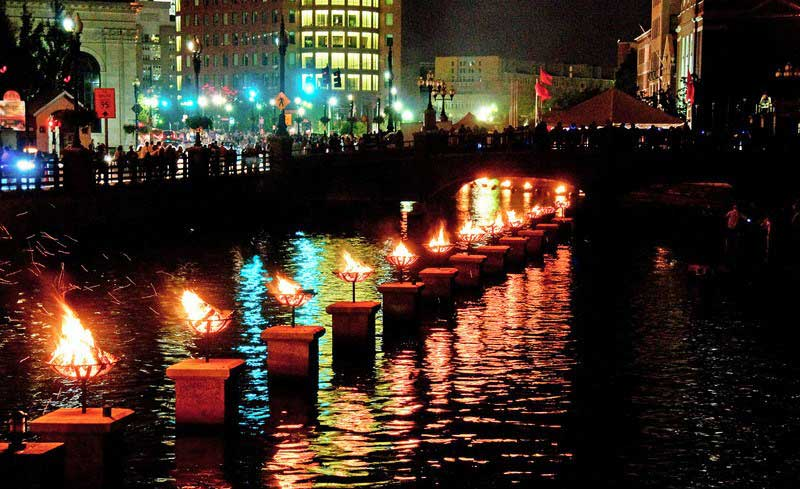 waterfireprov2
