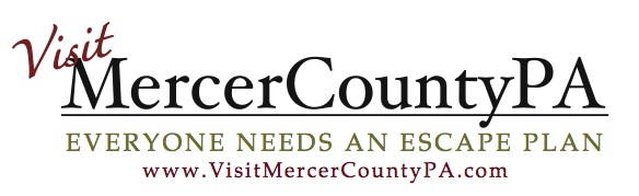 FINAL VistMercerCountyPA logo