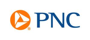PNC_RGB