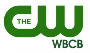 WBCB_logo