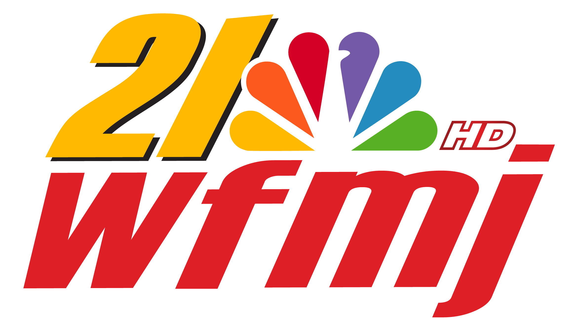 WFMJ-HD Color