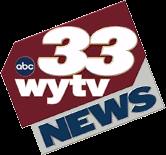 WYTV-TV_logo