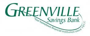 greenville-bank-logo