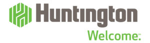 huntington-bank-logo
