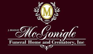 mcgonigle-logo