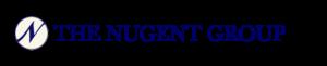 nugent-trans-header