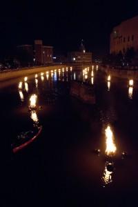 FIRE.RIVER_.PA_.00-e1389075719101