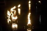 FIRE.RIVER.PA.03