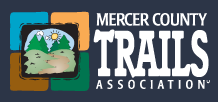 Mercer County Trails Association