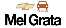 logo_mel-grata_chevy