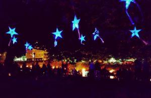 starlight-garden