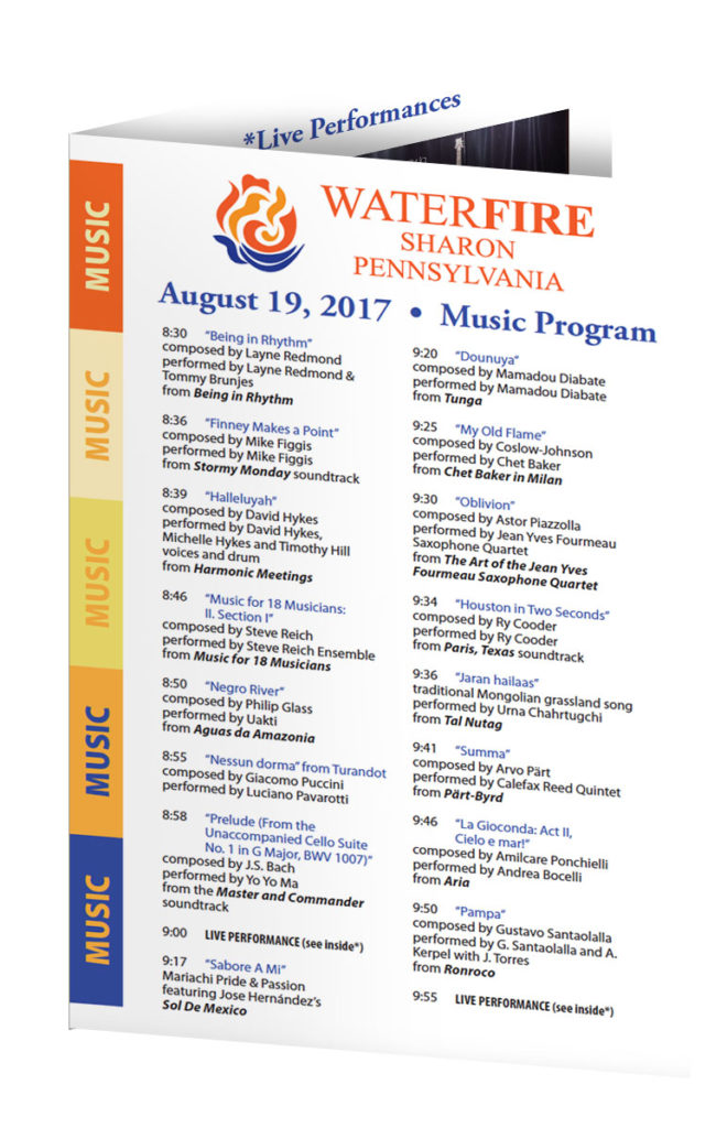 309769-Waterfire-Sharon-Music-Program_AUGUST-mocked