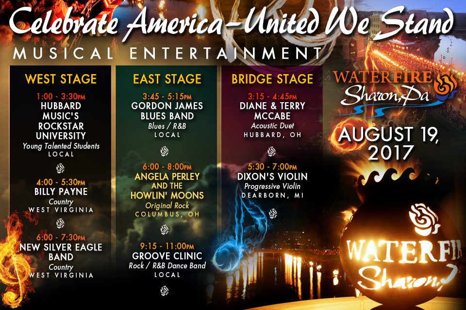 WaterFire2017_AugustMusic_web
