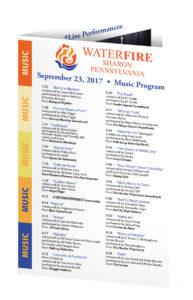 309769-Waterfire-Sharon-Music-Program_AUGUST-mocked