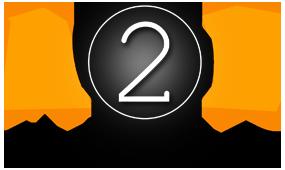 A2Bmedia_logo2