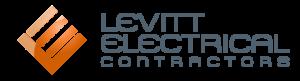 levitt-logo-orig